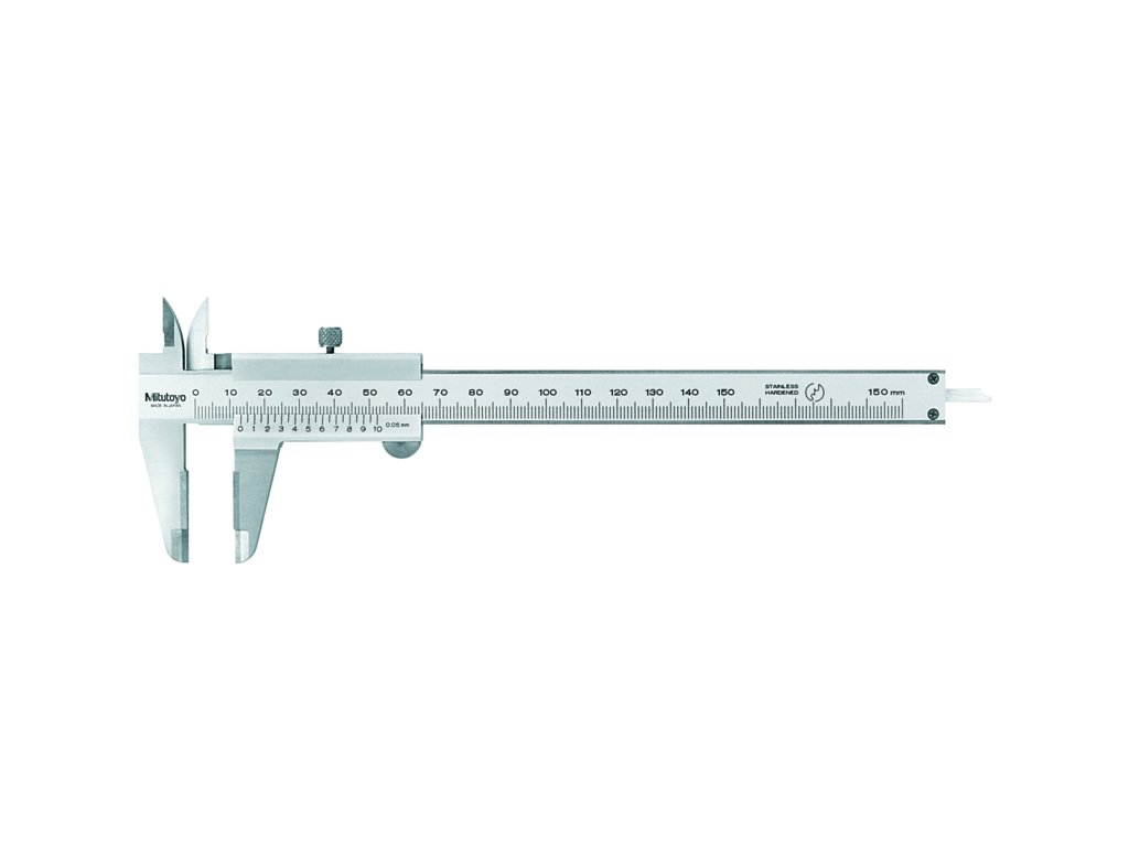 vernier-caliper-carbide-jaw-outs--0-200mm--metric-mitutoyo