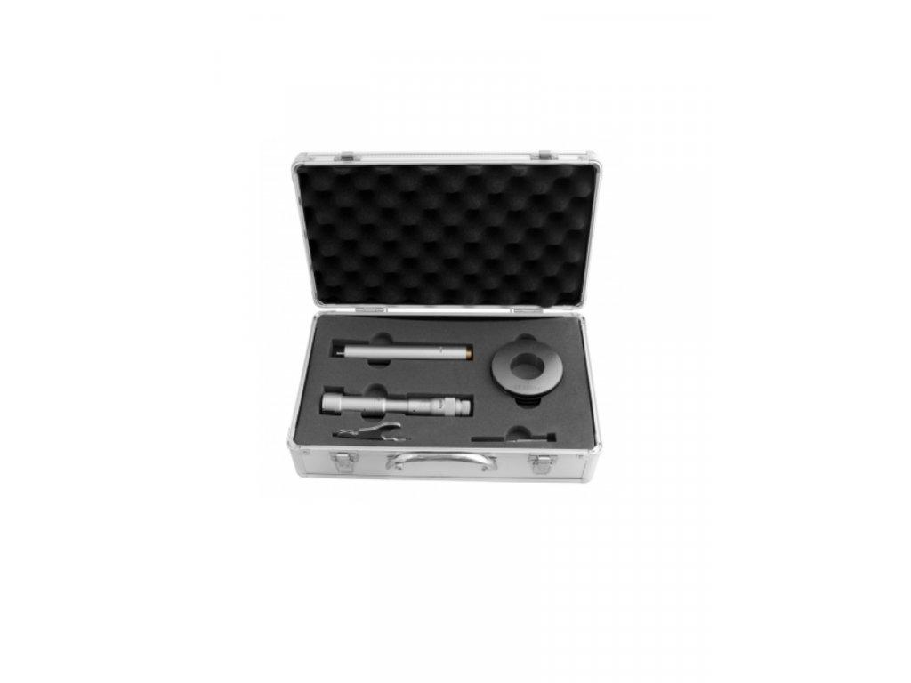 KINEX-7089-02-008-hárompontos-analóg-mikrométer