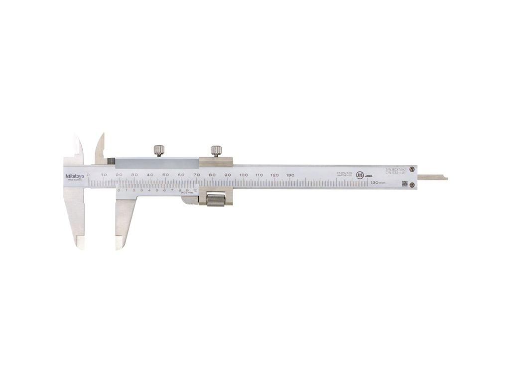vernier-caliper--fine-adjust--0-280mm--fine-adjust--0-02mm--metric-mitutoyo