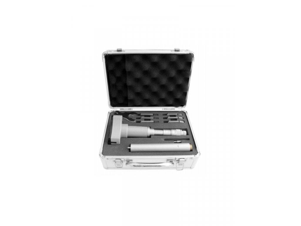 KINEX-7089-02-050-hárompontos-analóg-mikrométer