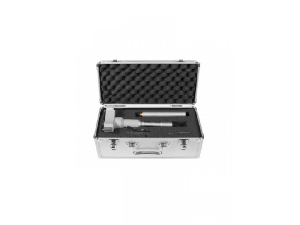 KINEX-7089-02-150-hárompontos-analóg-mikrométer