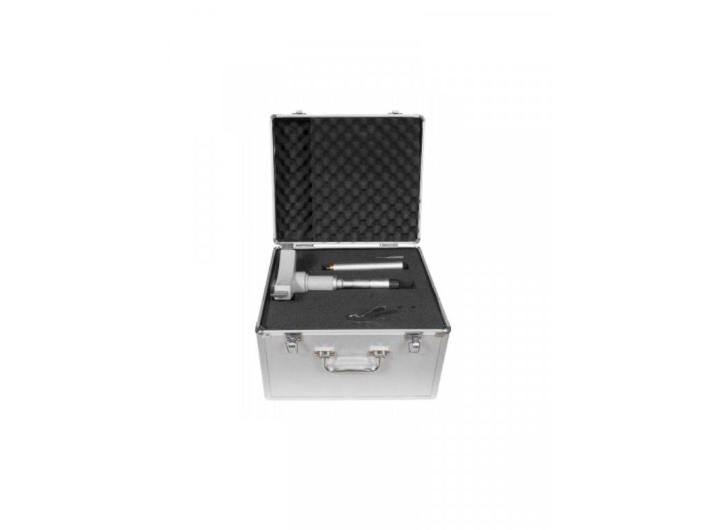 KINEX-7089-02-200-hárompontos-analóg-mikrométer