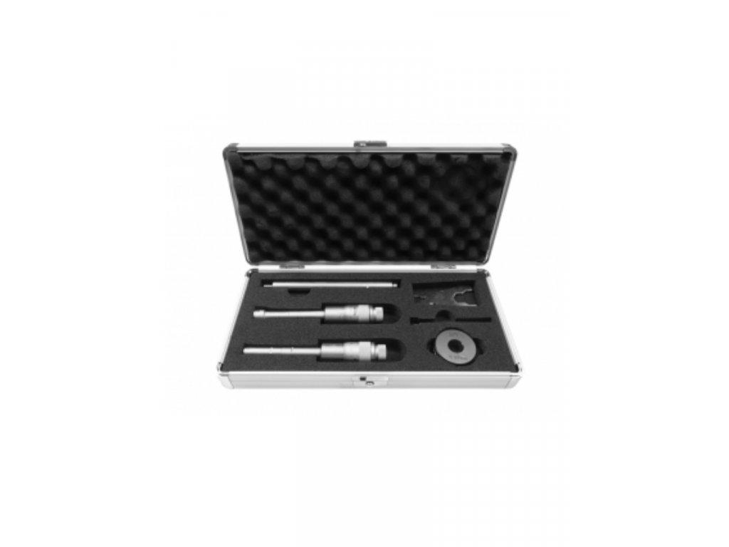 KINEX-7089-03-003-hárompontos-analóg-mikrométer-készlet