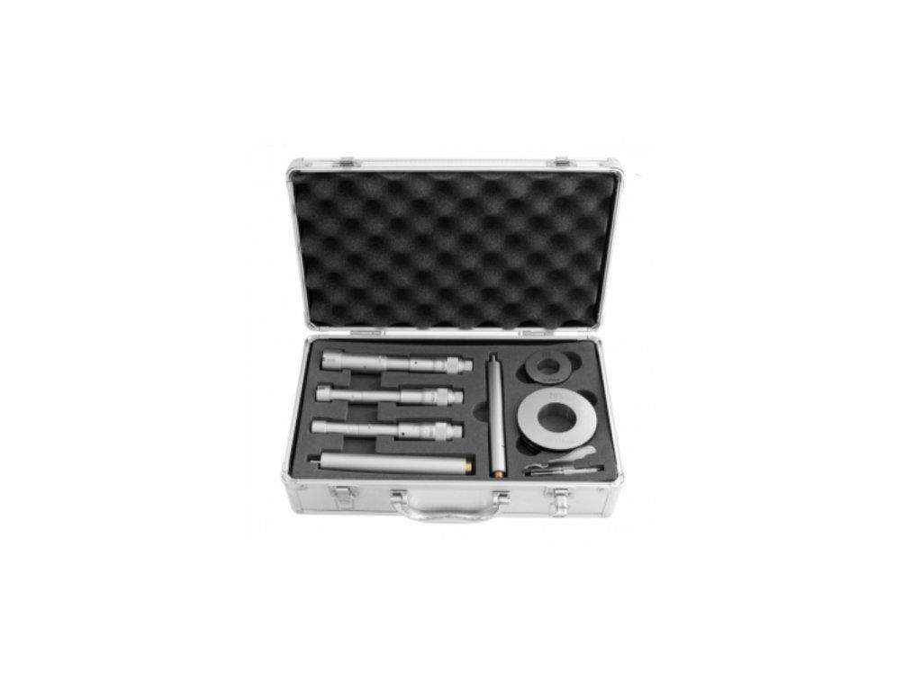 KINEX-7089-03-006-hárompontos-analóg-mikrométer-készlet