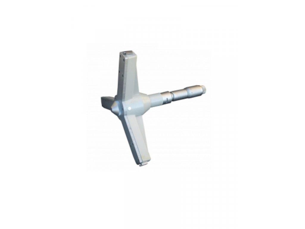 KINEX-7089-420-hárompontos-analóg-mikrométer