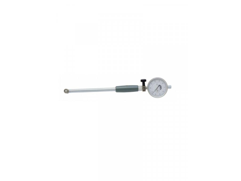 KINEX-7110-90-analóg-precíziós-furatmérő