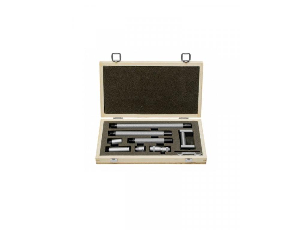 KINEX-7125-csőmérő-mikrométer-hosszabbító-ruddal