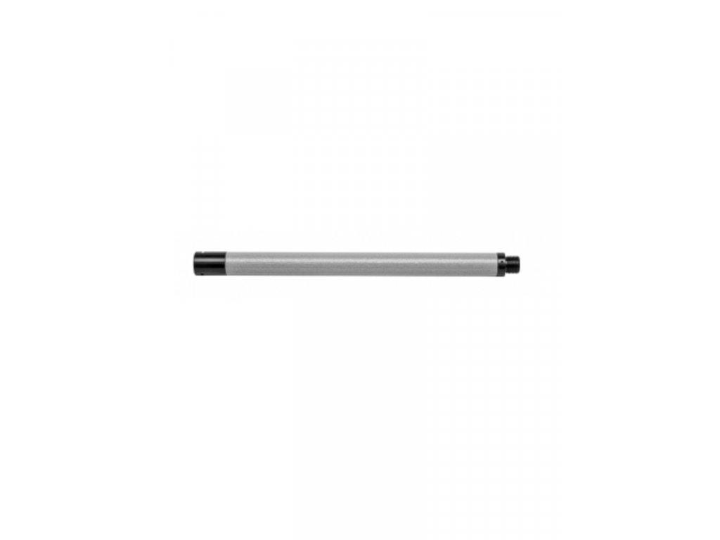 KINEX-7125-1-hosszabbító-csőmérő-mikrométer-hosszabbító-ruddal