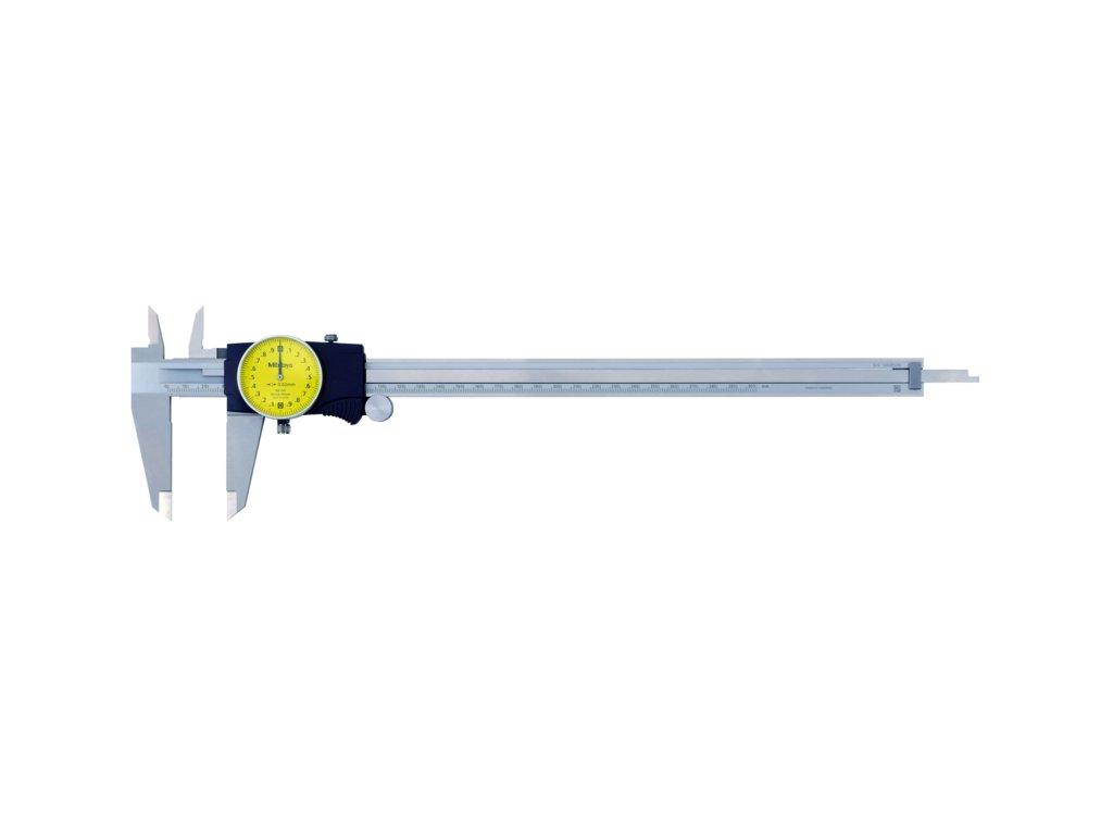 dial-caliper-0-300mm--0-02mm--2mm-rev-mitutoyo