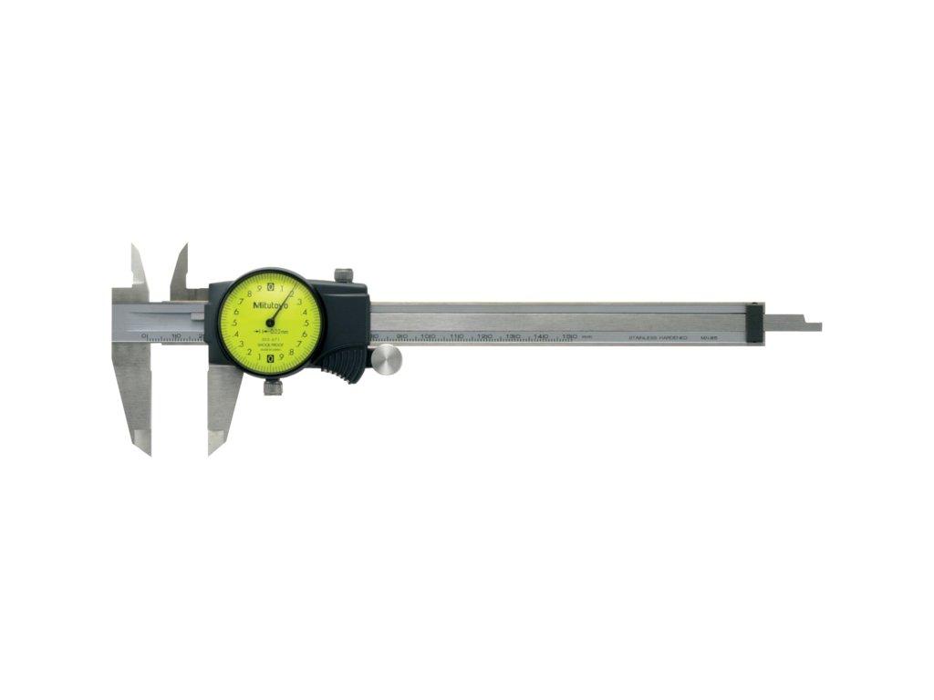 dial-caliper-150-mm-mitutoyo