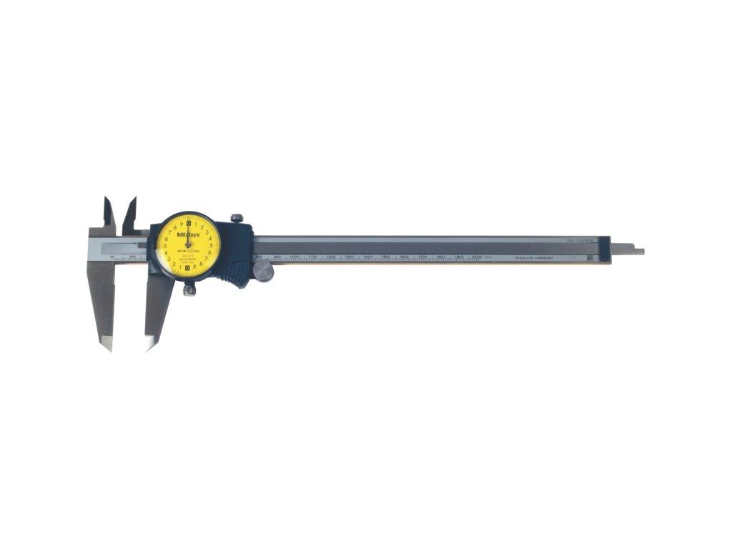 dial-caliper--c--200-mm-mitutoyo