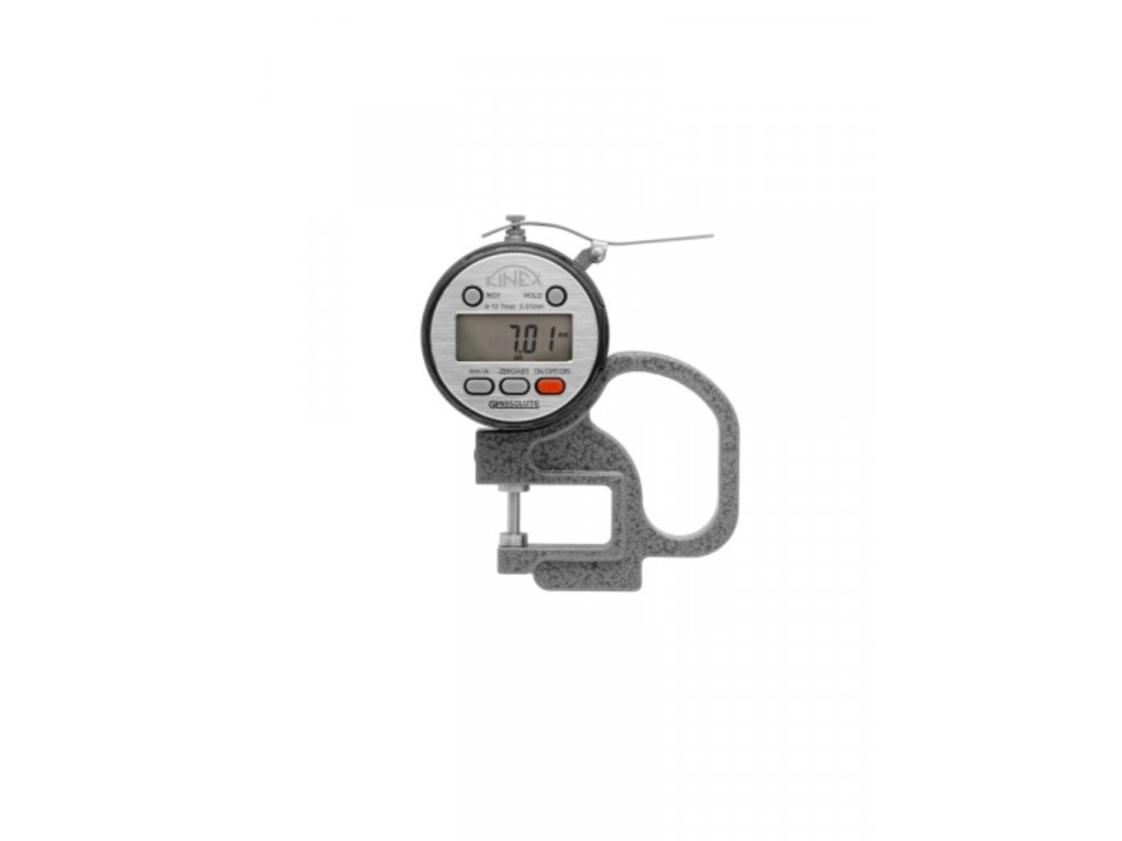 KINEX-7040-05-010-digitális-vastagságmérő