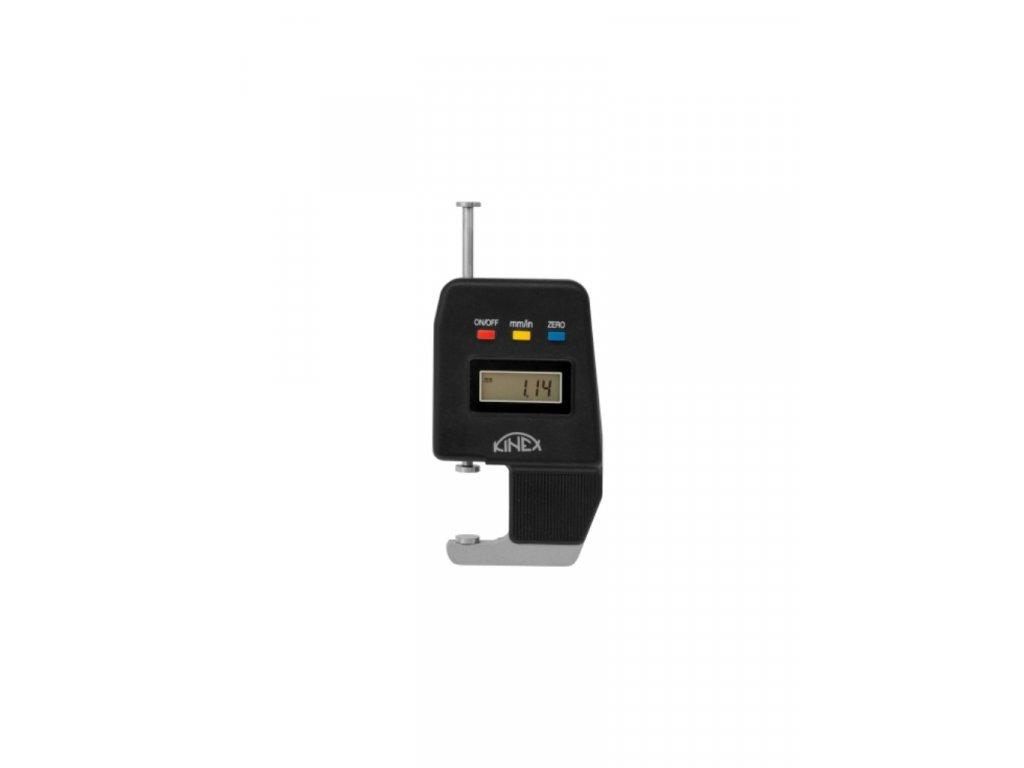 KINEX-7040-1-digitális-vastagságmérő