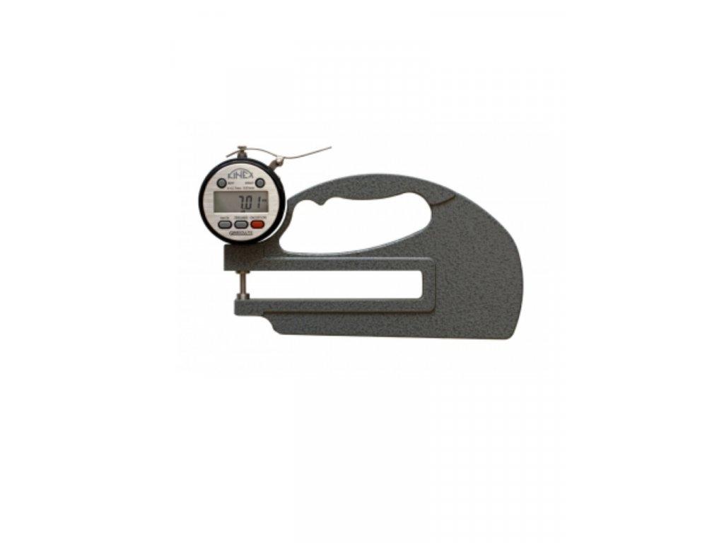 KINEX-7040-15-010-digitális-vastagságmérő