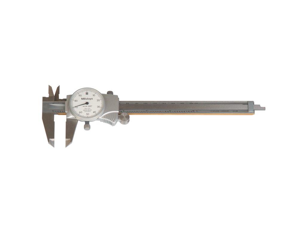 dial-caliper-0-6--mitutoyo