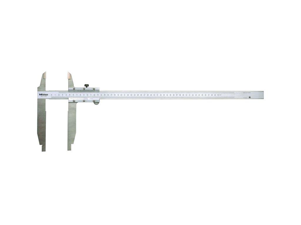vernier-caliper--standard-jaws-nib-style-0-500-0-05-mitutoyo