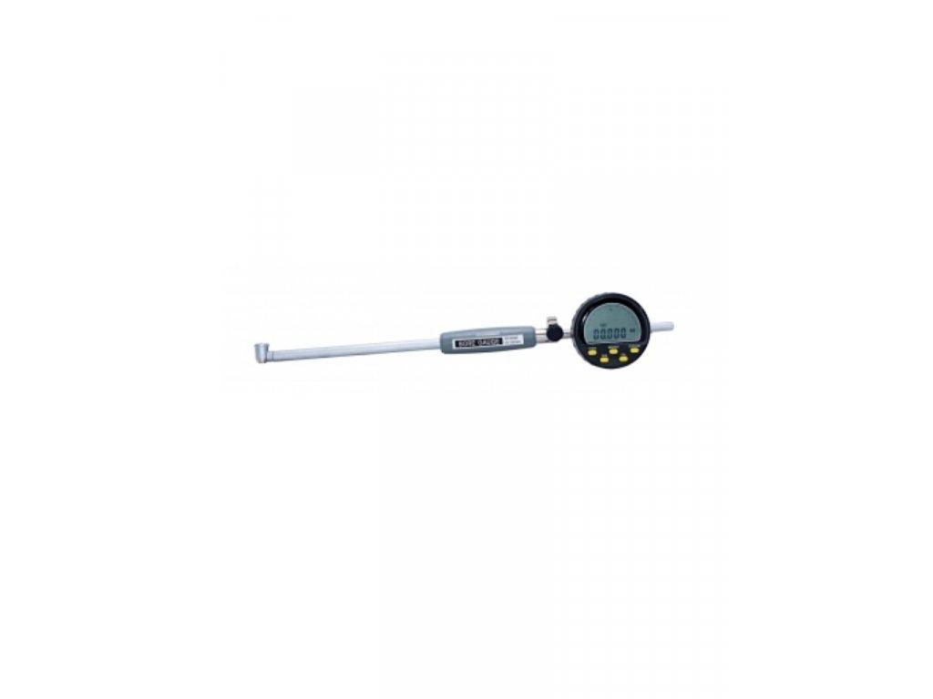 KINEX-7110-80-digitális-precíziós-furatmérő