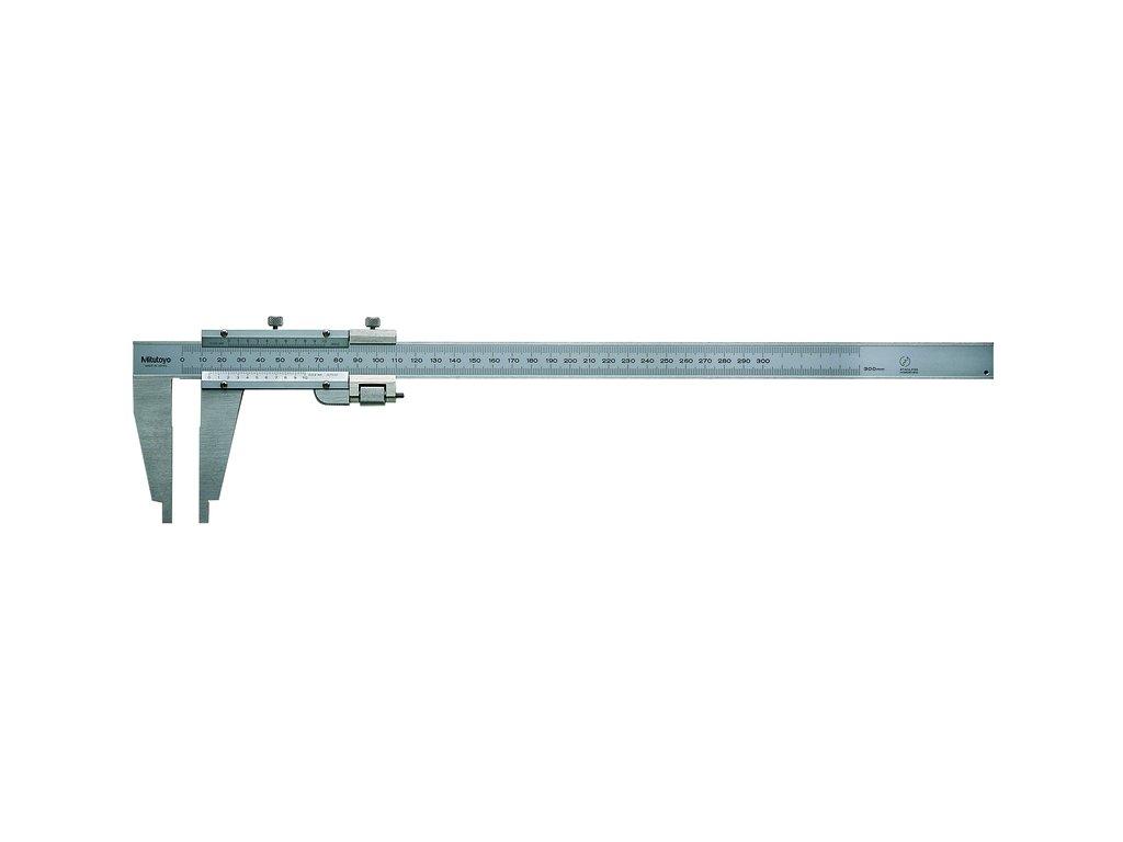 vernier-caliper-nib-style-jaw-0-450mm--fine-adjust--metric-mitutoyo