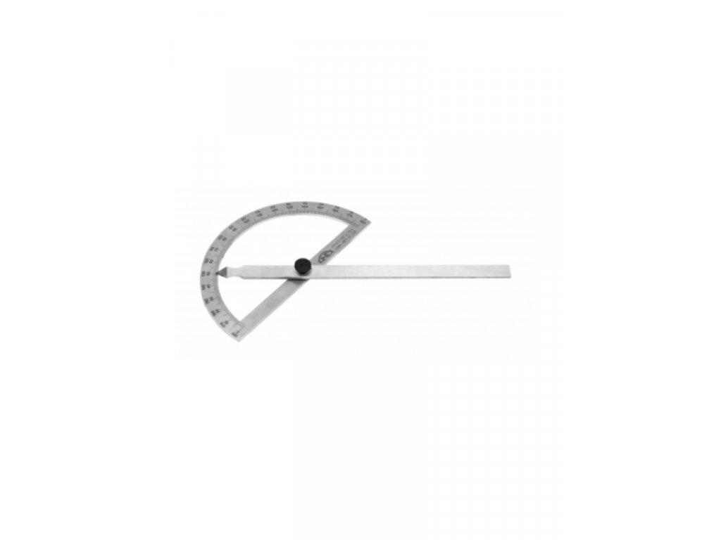 KINEX-1089-07-120-szögmérő