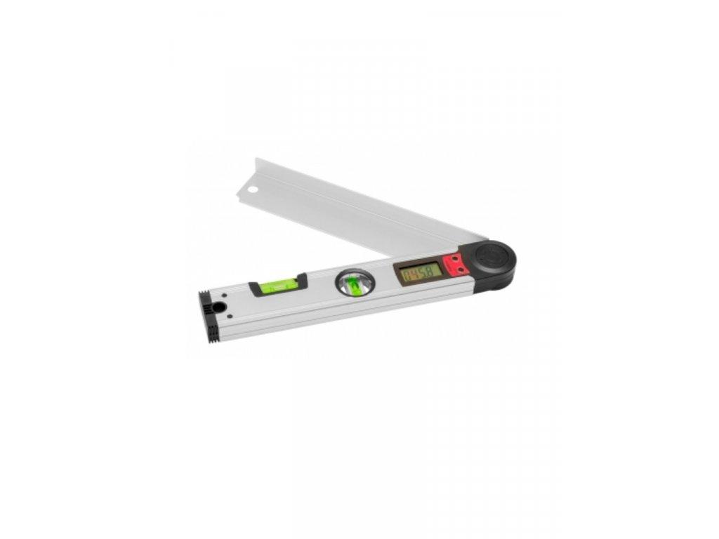 KINEX-1092-02-254-digitális-szögmérő-vízmértékkel