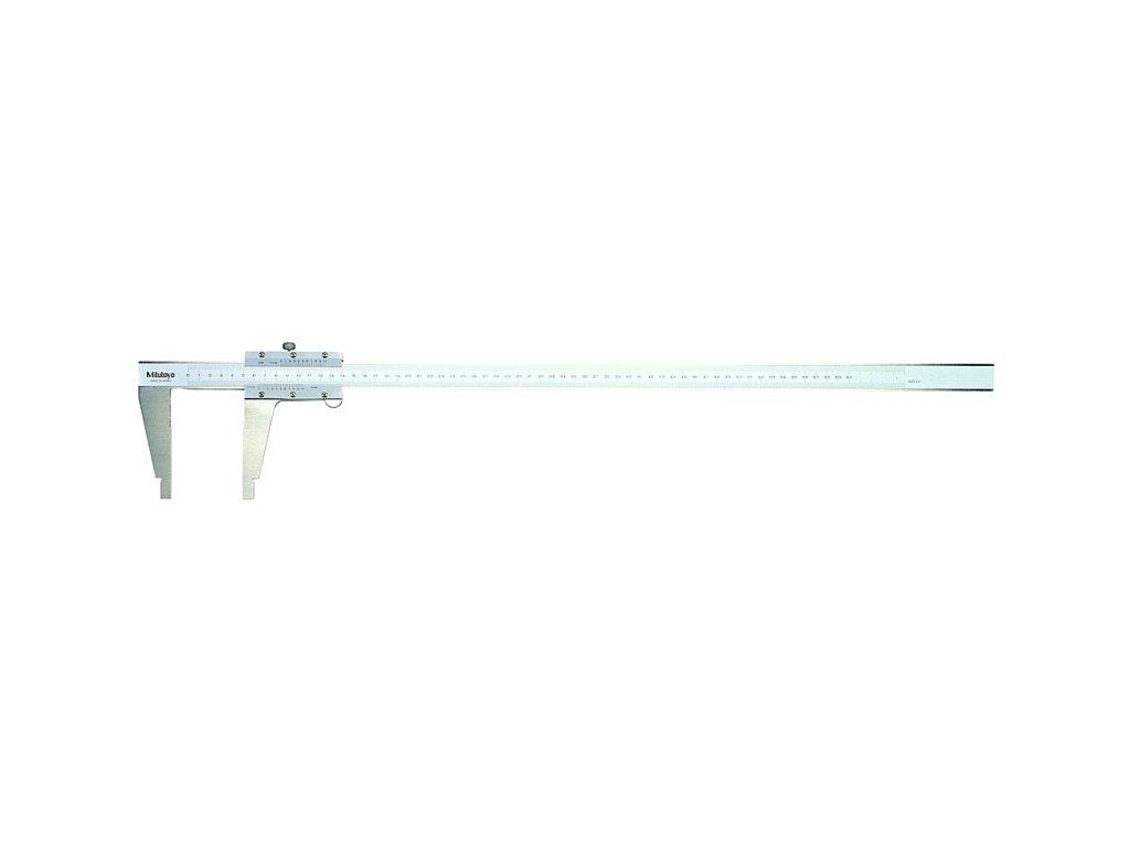 vernier-caliper-nib-style-jaw-0-2000mm--metric-mitutoyo