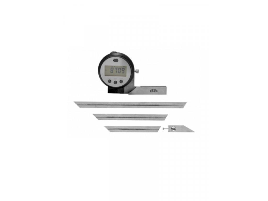 KINEX-1093-20-digitális-univerzális-szögmérő