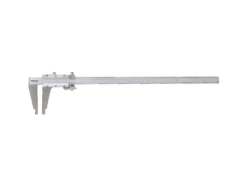 vernier-caliper-nib-style-jaw-0-1500mm--fine-adjust--metric-inch-mitutoyo