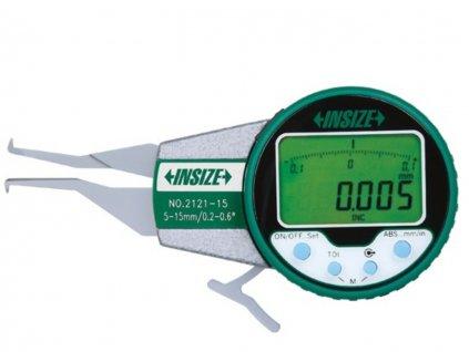 Insize-2121-15-digitális-belső-tapintokarós-mérőóra