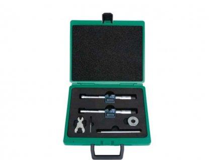 Insize-3127-753-Digitális-hárompontos-mikrométer-készlet