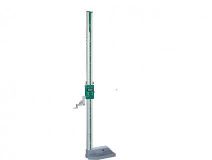 Insize-1150-1000-digitális-magasságmérő