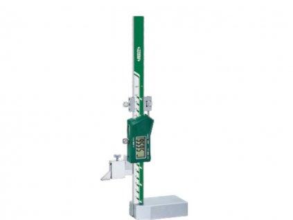 Insize-1154-150-digitális-magasségmérő-könnyü-tipusú