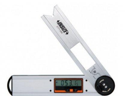 Insize-2171-250-digitális-szögmérő