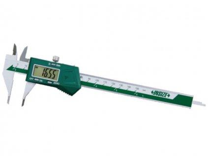Insize-1169-150-digitális-hegyescsőrü-tolómérő