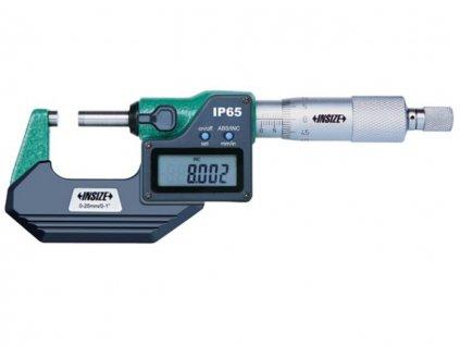 Insize-3108-25A-digitális-vizálló-mikrométer
