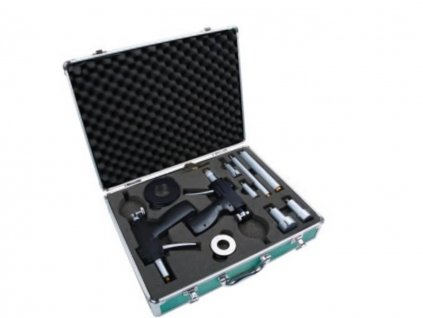 Insize-2124-S504-hárompontos-furatmérő-pisztoly-készlet