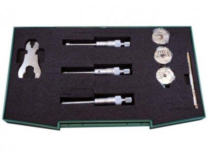 Insize-3227-123-analóg-hárompontos-mikrométer-készlet