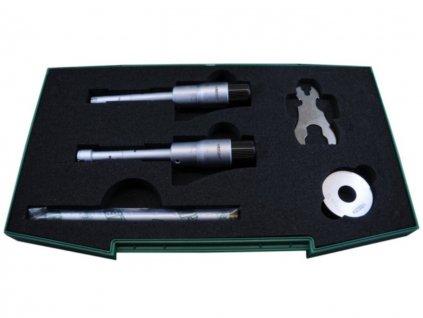 Insize-3227-202-analóg-hárompontos-mikrométer-készlet