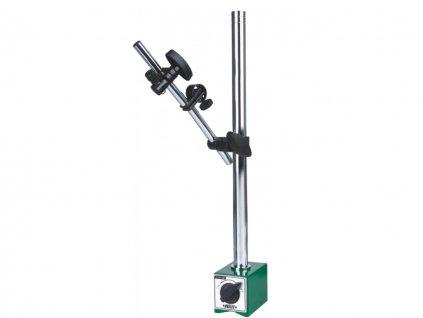 Insize-6202-100-mágneses-állvány