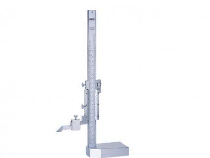 Insize-1253-200-nóniuszos-magasságmérő