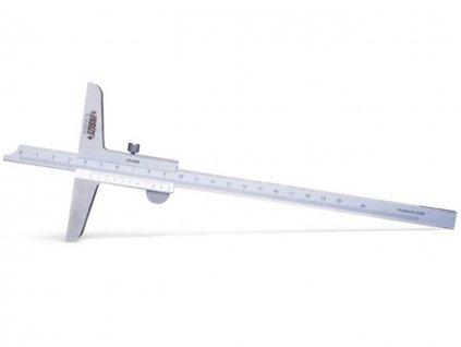 Insize 1240 150 nóniuszos mélységmérő