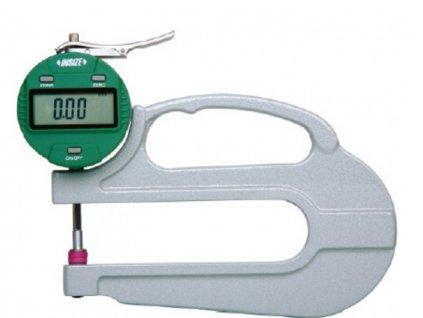 Insize-2872-10-széles-digitális-vastagságmérő