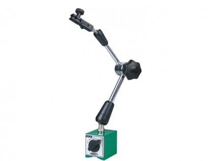 Insize-6210-80-univerzális-mégneses-mérőóra-állvány