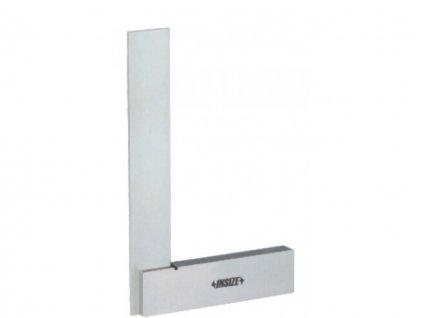 Insize-4707-100-gazdaságos-széles-talpú-derékszög