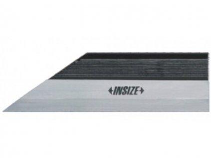 Insize-4700-100-késélű-élvonalzó