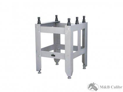 Insize-6902-64A-gránit-mérőlap-tartó-asztal