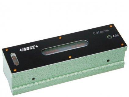 Insize-4903-200A-sorozatú-prizmás-talpú-vízmérték