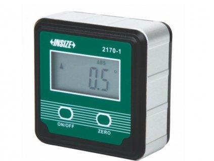 Insize-2170-1-digitális-szint-és-szögmérő