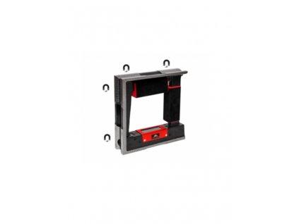 KINEX-5091-02-150-mégneses-precíziós-keretes-vizmérték