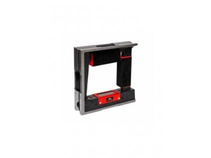 KINEX-5090-02-150-precíziós-keretes-vizmérték