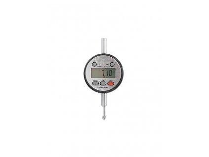 KINEX-1155-05-010-digitális-mérőóra